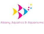 Albany Aquatics and Aquariums