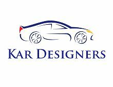 kar-designers