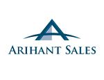 Arihant Sales & Services