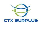 ctxsurplus