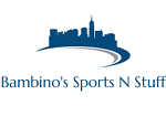 Bambino's Sports N Stuff