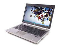  GREAT DEALS  i5 & i7 Laptops for sale GREAT DEALS 