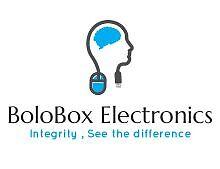 BoloBox Electronics