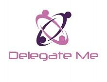 Virtual Assistants - Administration, Secretarial, Bookkeeping and Office Support Services