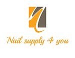 nailsupplystore4you