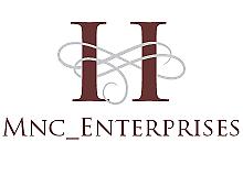 Mnc_enterprises2