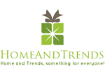 HomeAndTrends