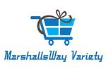 MarshallsWay Variety