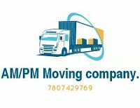 Are you Moving? Need Help,call 7807429769