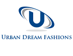 Urban Dream fashions