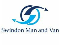Swindon Based House Removals Company And Man and Van Hire