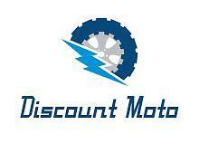Discount Moto Accessories