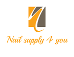 Nailsupply4you