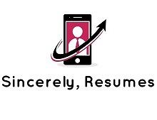 Personal Professional Resume Writing Service (Sincerely, Resumes) Lalor Whittlesea Area Preview