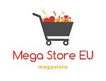 Megastore EU