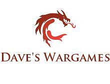Daves Wargames