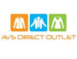 avs_direct