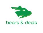 BearsNDeals