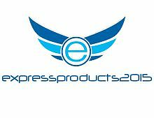 expressproducts2015