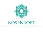 RosenSoft