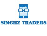Singhz traders ltd