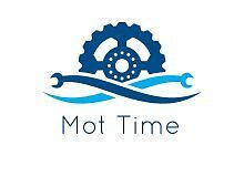 Qualified MOT Tester with Mechanic Experience
