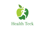Health Teck