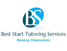 Best Start Tutoring Riverton Canning Area Preview