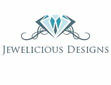 Jewelicious Designs