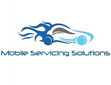Mobile Servicing Solutions North Ward Townsville City Preview