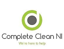 Professional Domestic Cleaning Company