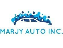 Auto detailing for less