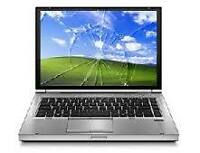 Receive Cash for Your Broken or Unused Laptop