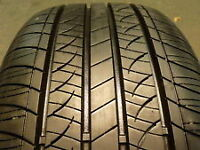 2 x 225/45R18 Hankook Optimo H431 *Pneus D'occasion