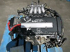 Looking for a gsr engine swap