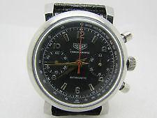 50b768602ed Vintage Heuer  Watches