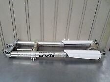 Looking for Yamaha Yz, Yzf or Wr forks (kyb 48mm)