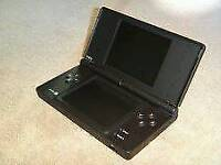 Dsi console / Spears or repairs