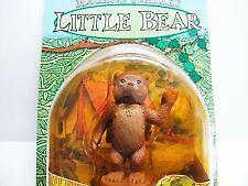 New! Maurice Sendak's Little Bear Collectible  Figure 1999 Edmonton Edmonton Area image 1