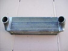 Large Turbo Intercooler - Bar and Plate