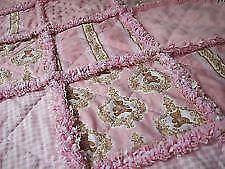 Handmade Quilts | eBay
