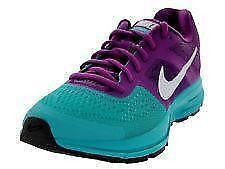 Nike Women s Air Pegasus 29 94b7cf706dd90