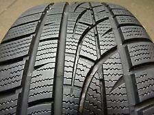 215/70R15 set of 2 Hankook Used (inst.bal.incl) 70% tread left