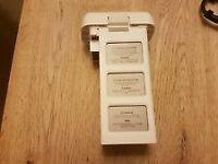 DJI Phantom 3 Intelligent Flight Battery - Used but still works just fine.