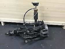 BMW F20 F21 F30 F31 F22 F32 SUSPENSION COMPLETE STEERING RACK SUBFRAME