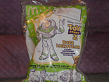 TOY STORY       $30 FOR ALL 6 TOYS Windsor Region Ontario image 3