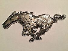 Mustang-Metlcwest
