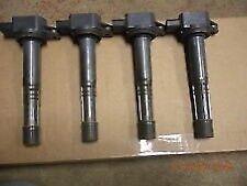 Honda Civic Accord RSX CRV Element CSX TSX Ignition coils