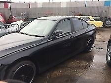 Bmw3 series lady owner, fab car need quick sale as leaving the country, sad to see it go.£5500