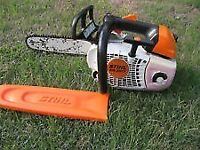 WANTED CASH PAID PETROL TOOLS F/W STIHL HUSQVARNA CHAINSAW STRIMMER HEDGE CUTTER LAWNMOWER BLOWER